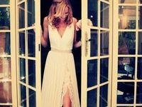 29 kleider ideen kleider schoene kleider abendkleid