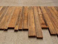 Holzmaserung Hervorheben 44 besten holz altholz bilder auf holzarbeiten