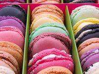 Beautiful Food...Sweet Things