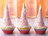 Happy Birthday Party Ideas