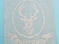 Crochet ~ Filet