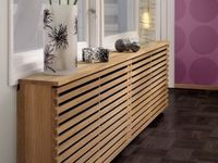 1000 Images About Radiator Cover On Pinterest Baseboard