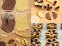 biscuits originaux