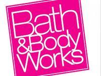 Bath and Body works addict! :D