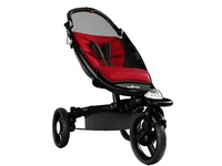 1000 Images About Strollers On Pinterest