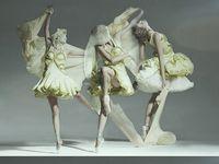 Ballet.Points.Dance.Movement