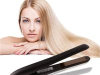 Hair Straightener / Hair Straightener. Our boards are refreshed on a daily basis. Do follow us...