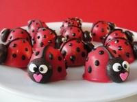 Bugs - Bugs ~ Bugs!