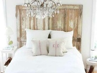 1000 Images About Rustic Glam On Pinterest