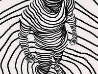 Contour on pinterest contour drawings contours and contour line