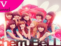 FTV SCTV TERBARU 2015 / TV Serial Indonesia