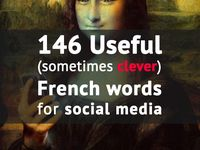 french as a foreign language: