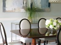 Home Staging Ideas