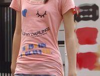 「JSロリ画像」のアイデア 14 件 | 女子 スケート, 女の子, 女子