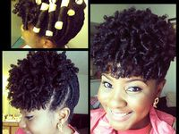 hair_beauty