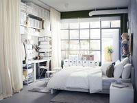 900 schlafzimmer ideen in 2021 zimmer schlafzimmer