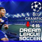 GRATUITEMENT 17 DLS TÉLÉCHARGER UEFA