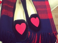 ready-to-wear-shoes