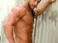 hott/half naked sexy random men ;) on Pinterest | 62 Photos on country ...: https://pinterest.com/kimbyrge/hotthalf-naked-sexy-random-men