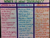 Teaching / Middle school