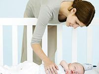 Babies/Children Info