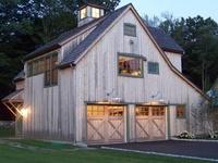 House plans, garage plans, barn plans.