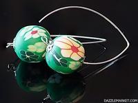 Handmade Irish Craft