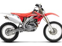 12 Best 2016 Honda Off Road Motorcycles Images On Pinterest
