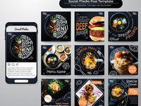 Pin Oleh Rizki Jameela Di Feed Instagram Di 2020 Humor Makanan Kutipan Lucu Kutipan Persahabatan Terbaik