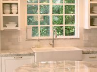 17 Best Kitchen Countertops Images In 2013 Future House