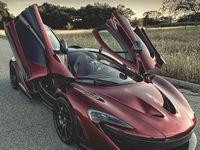 HOT SUPER FAST CARS