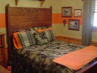 camo bedrooms on pinterest camo bedroom boys army