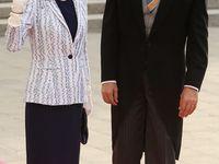 Romanian Royalty