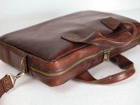 Handmade <b>leather</b> man bag: лучшие изображения (87) в 2019 г ...