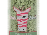 Pink Zebra products are awesome, check them out at www.pinkzebrahome.com/darntson