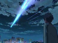 画質 名 君 高 の 壁紙 は 【新海誠】 圧倒的な映像美のアニメ映画の高画質壁紙画像・イラストまとめ!