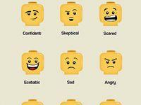 Tunteet