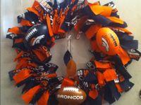 Broncos <3 <3 <3 <3