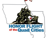 july 4th 2012 quad cities