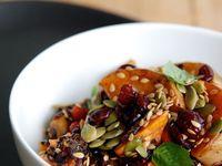 Dr. Lipton recipie board on Pinterest | Kelp Noodles, Lentils and ...