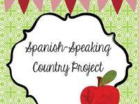 221 Best Manzana para la maestra images in 2020 | Spanish ...