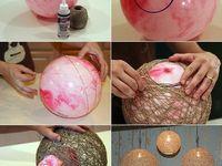 DIY tutoriales