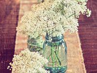 Wedding Simpleness