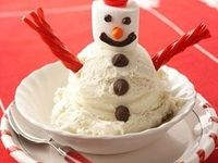 1000+ images about Christmas ideas on Pinterest | Christmas Foods ...