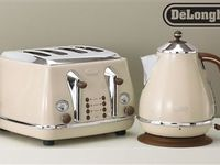 23 Best Images About Kettle And Toaster On Pinterest
