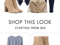30 blue ideen outfit ideen outfit kleidung