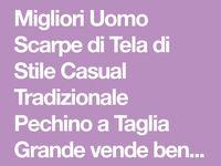 Pin di Paolo Regalli su shoes nel 2020 | Stivali allacciati