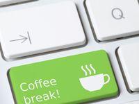 Coffee and Coffee humor