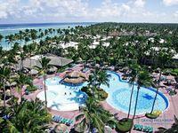 Puerto Plata Dominican Republic Another Jack Tar Village In 1981 Hoteles De Playa Playa Dorada Playa