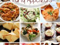 recipes appetizers / jalapeno recipes appetizers pilsbury recipes appetizers fingerfood recipes appetizers nabisco recipes appetizers friendsgiving recipes appetizers delish recipes appetizers pepperoni recipes appetizers keilbasa recipes appetizers jalepeno recipes appetizers appetizers recipes recipe appetizers bruchetta recipe appetizers tasty recipes appetizers cooking appetizers food recipes appetizers tasty appetizers delicious appetizers appetizers dishes recipes for appetizer prosuitto appetizers